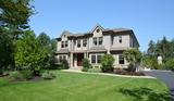 25 Clive Hills Rd, Short Hills, NJ: $3,125,000