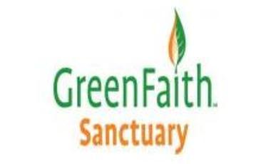 Top_story_ed8002ec5afeaae55090_1402429352gf_santuary_logo