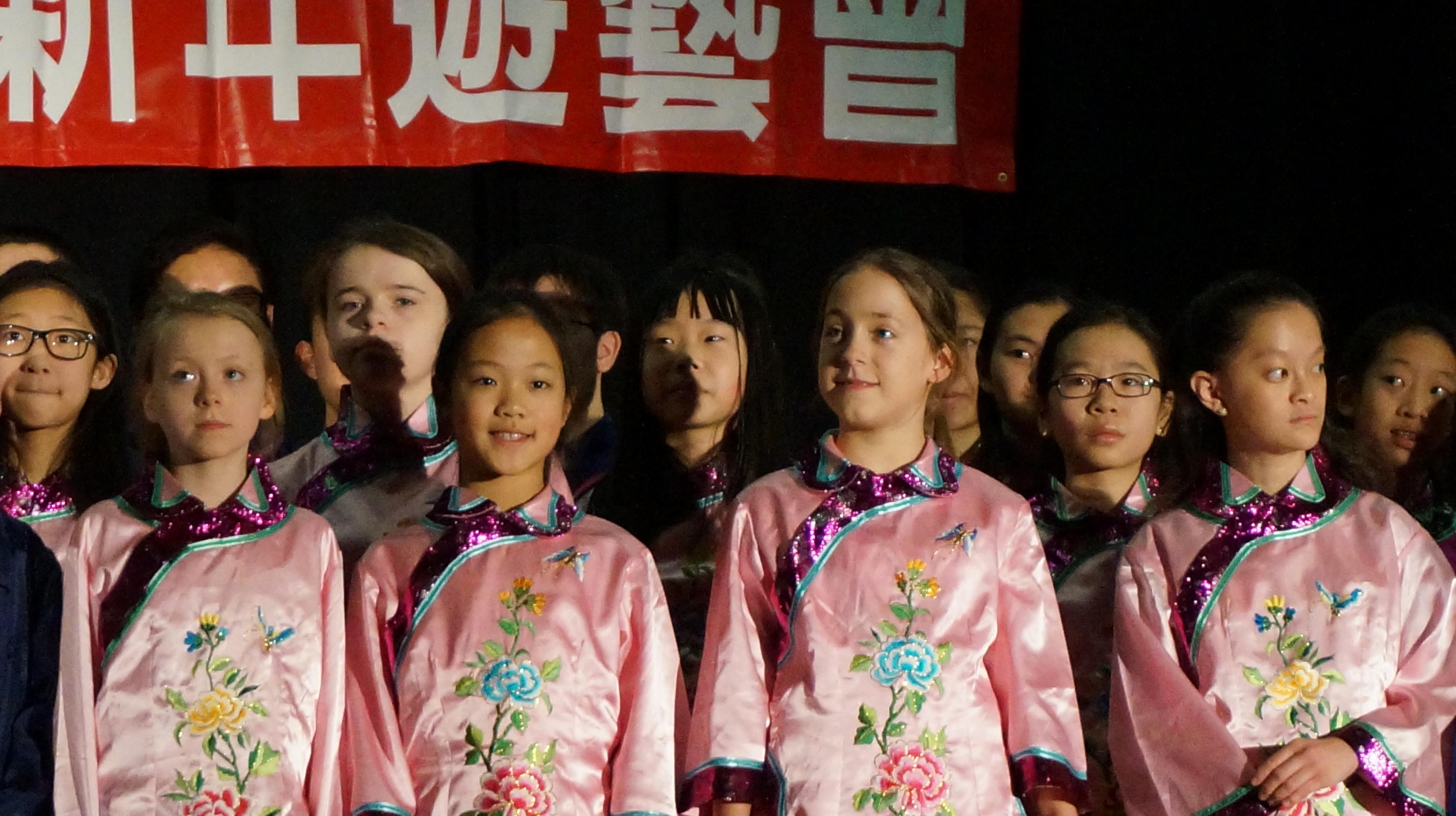 0e305ef62d1cd4396c86_aaa_Chinese_New_Year_pix_444.JPG