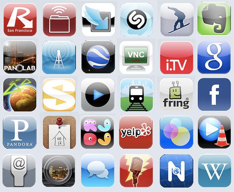 1e9ed016ee52e16c607f_apps.jpg
