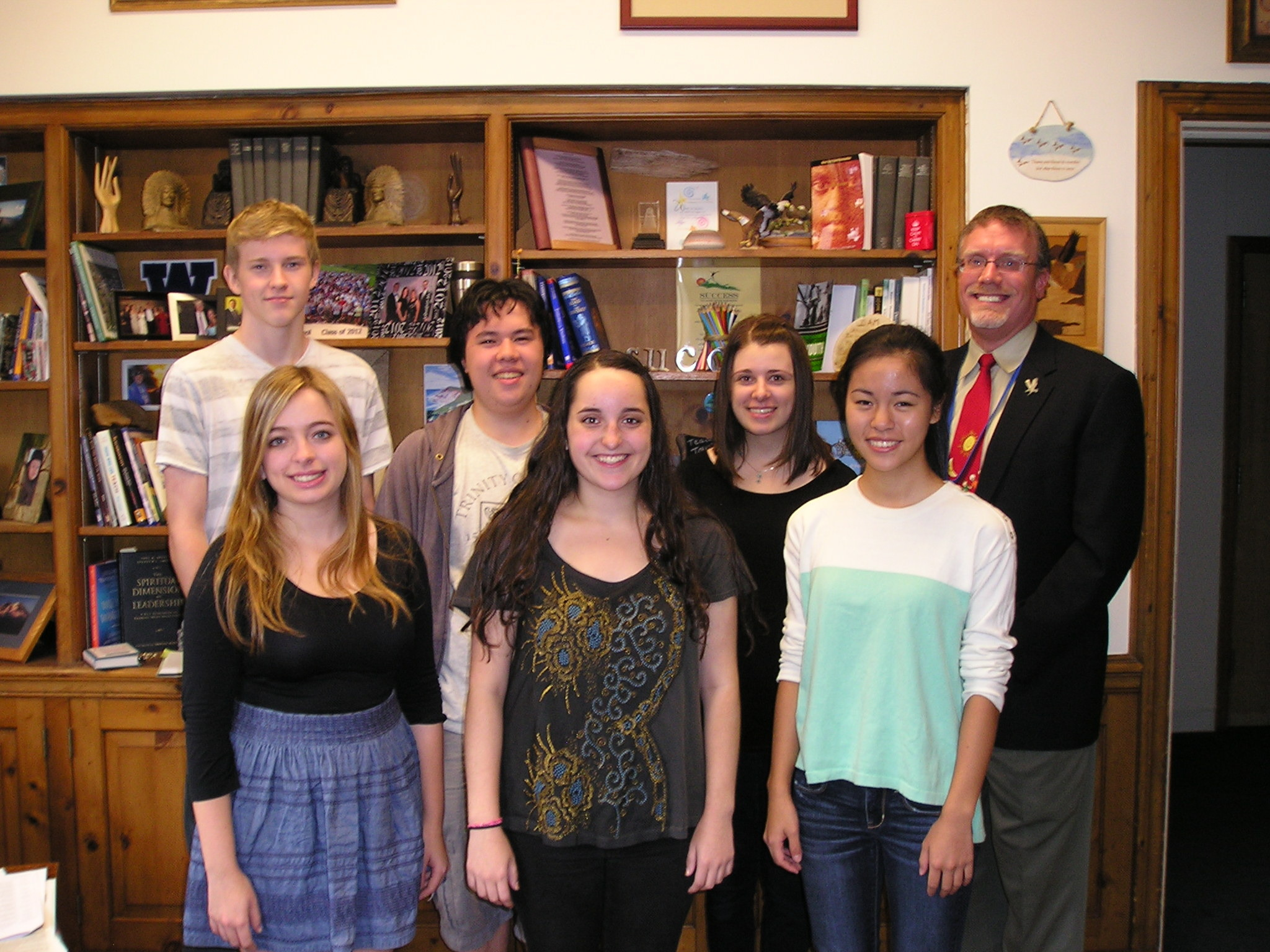 21645a972c011170f8bb_Natl_Merit_Semifinalists_1_.JPG