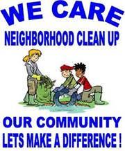 38adcdc5bf4f8a44fd8b_c5b714d2ca9dee6eb34e_neighborhood_cleanup.jpg