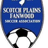 72f62ce7fc113980dadc_Scotch_Plains_Fanwood_Soccer_Assoc_Logo.jpg