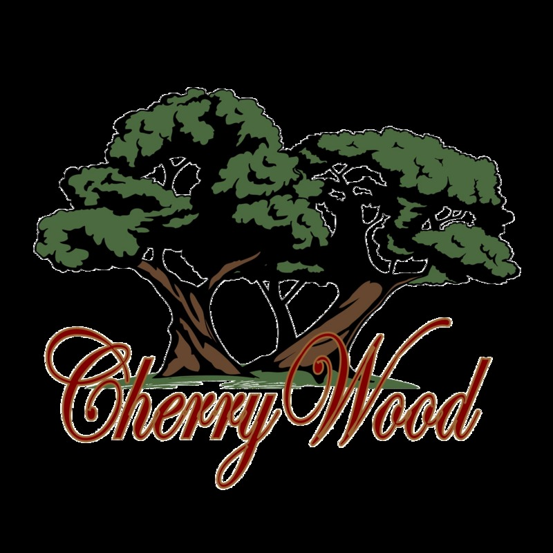 cacceb7dad00746958b7_Cherry_Wood_Final_Logo__no_background_.png
