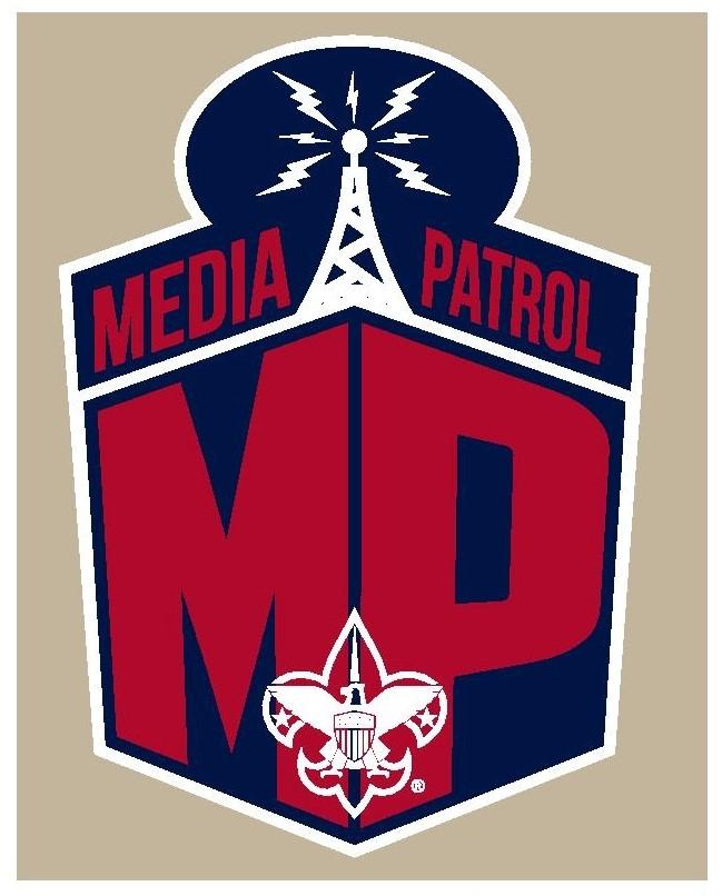 cd9689d4a041d5d7386f_45294a4e3d89450c263a_media_patrol.jpg