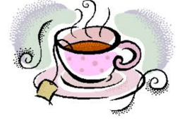 eb97c8419c650243bfa1_Tea_cup.PNG