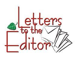 ecaa974edfc51a703d9f_lettertotheeditor.png