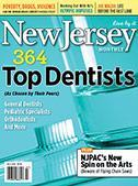 ee3f8e94db4ad426629a_new_jersey_top_dentist.jpg