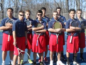 gov. liv tennis
