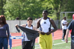 Top Finishers and Photos From Randolph High School Track and Field State Sectionals, photo 7