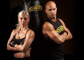 CKO Kickboxing | photo 1