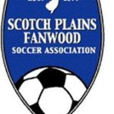 SPFSA Logo