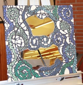 Art Gala at Sparta High School, photo 22