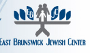 New Teen Program at East Brunswick Jewish Center, photo 1
