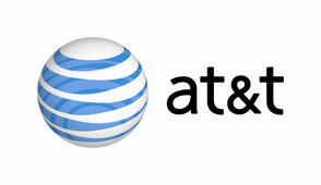 AT&T Coverage in Lansdale Gets A Boost With Zoning Board Approval, photo 1