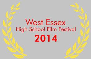 West Essex High School to Host Film Festival for High School Filmmakers, photo 1