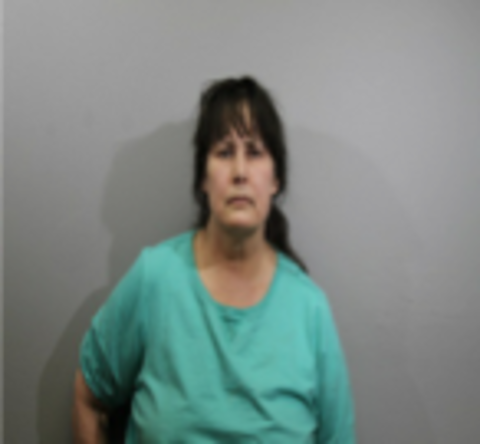 roselle park buddhist single women Woodbridge center mall shoplifting arrest monday - woodbridge, nj - a roselle park woman was charged with shoplifting almost $1,000 worth of goods from the boscov's at the woodbridge center.