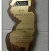 Small_thumb_1064033502a0d9fe4367_safety_award