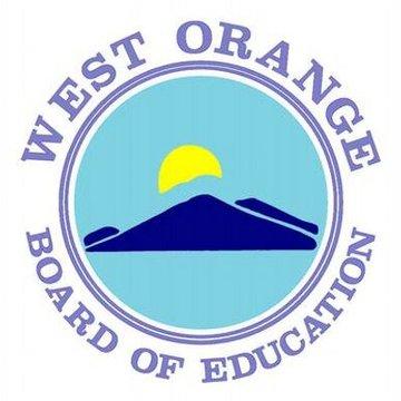 Top_story_a6c661723abca1615c78_west_orange_board_of_education