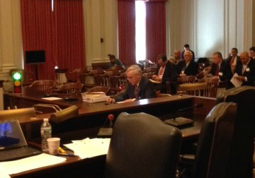 274b4fea025d02a4c04f_Testifying_before_Senate_and_Assembly.jpg