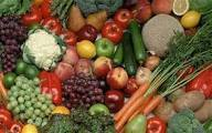 e8ab89e769ae35634e35_fruit.2.jpg
