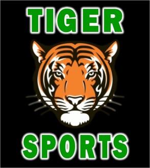Carousel_image_32908750bca6765c187c_tiger_sports_logo