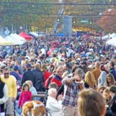 Street Fair Coming to New Providence Sept. 7, photo 1