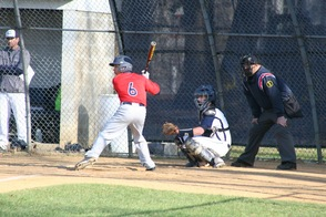 Gov. Livingston Baseball Continues Winning Streak With Win Over Chatham, 15-2: PHOTO GALLERY, photo 7