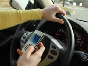 Text / Drive