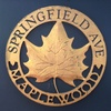 Small_thumb_8fb2958edee1272fc69b_maplewood-sa-logo-s