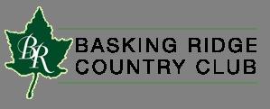 05cf76727154fff481a3_basking_ridge.png