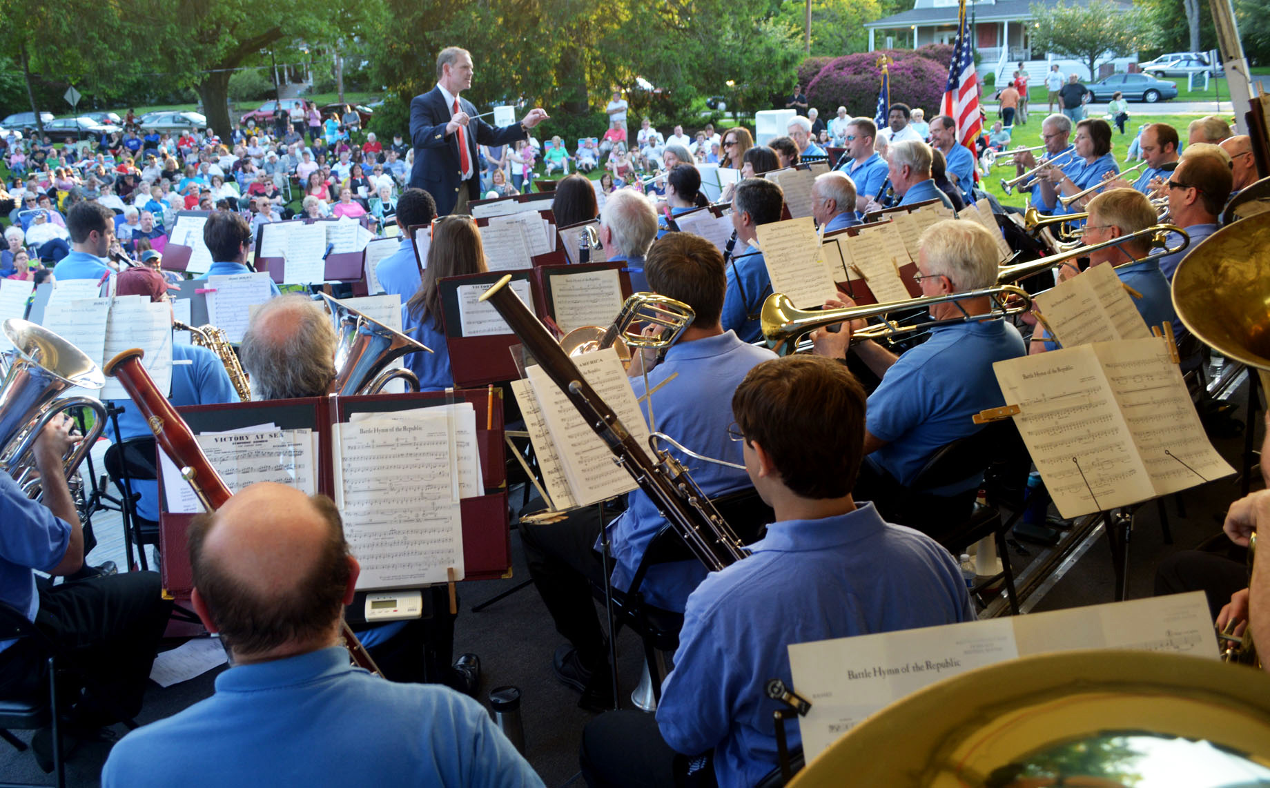 06c82ff9005b860df675_Memorial_Day_Concert_-_bands_eye_view.jpg