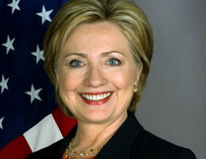 106f5a4001367961ca48_Hillary_Clinton.jpg