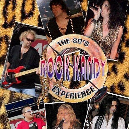 3318ba619ca17069c7ca_rock_kandy_lineup.jpg