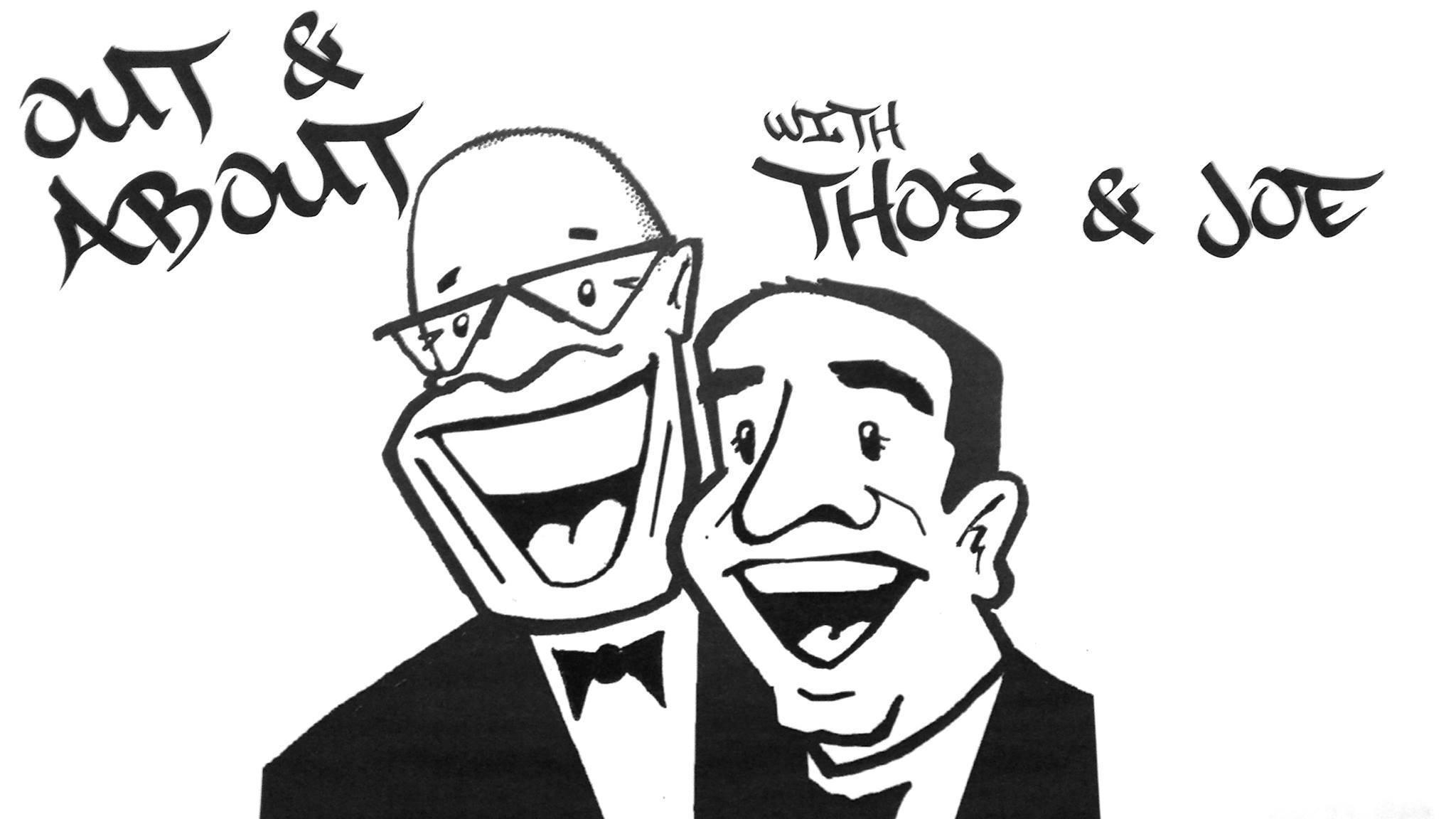 7555890cd206b9d0afb0_Joe_-_Thos_Cartoon.jpg