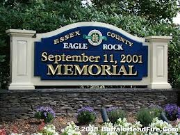 7c8d13a8a7fcfe93c52c_memorial.jpg