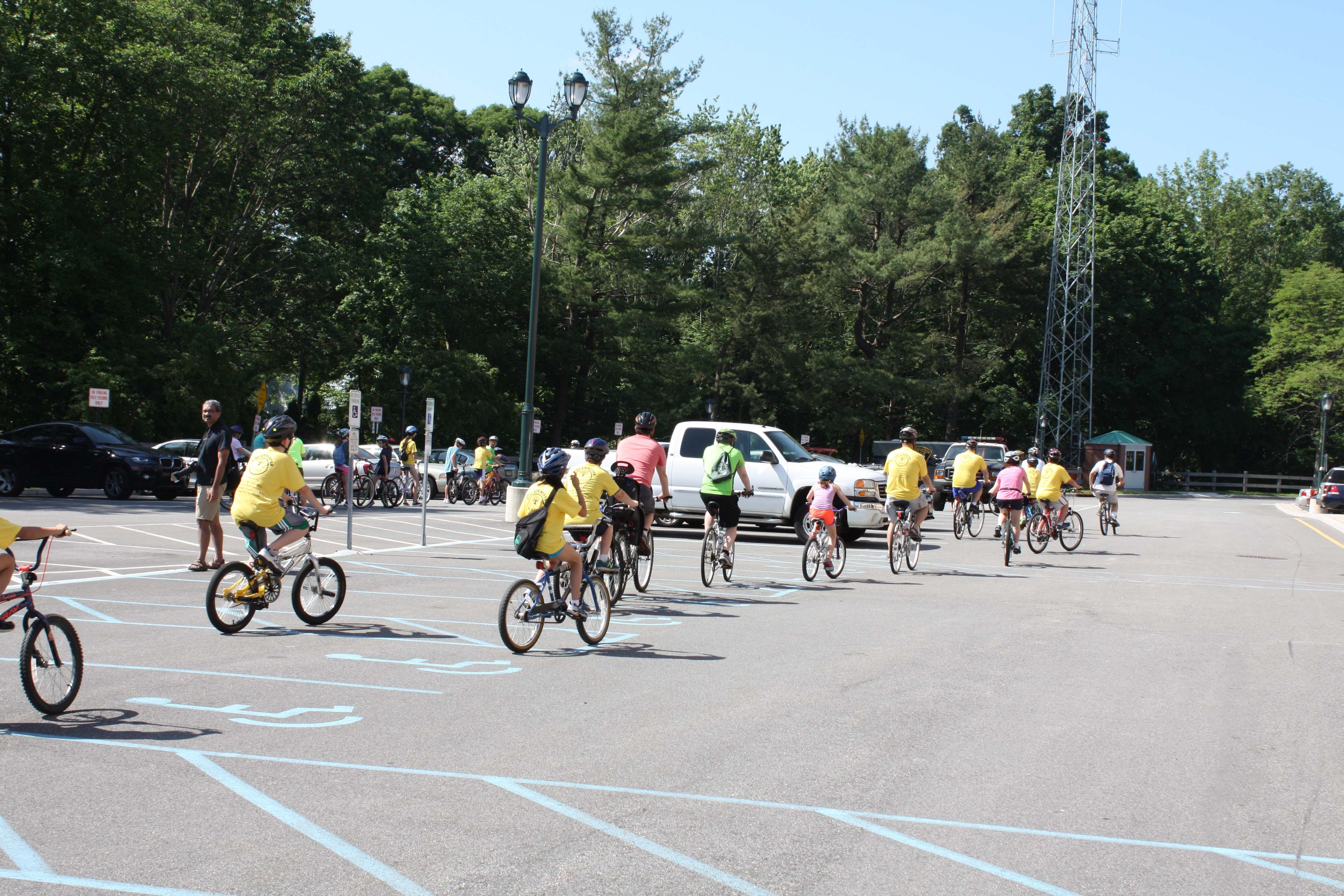 96134563ed239db9240c_Bike_Livingston_Tour_031.JPG