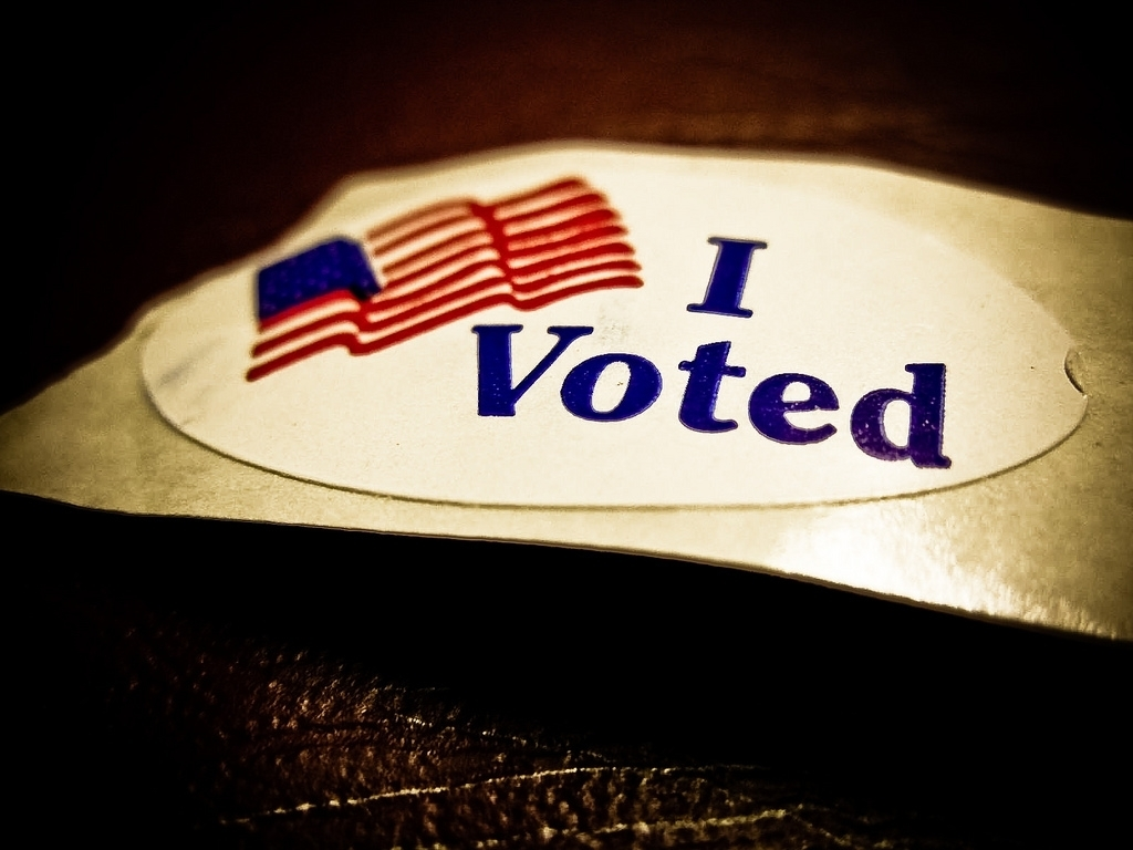 d9d8bb954bc2df5e5422_vote_Vox_Efx.JPG
