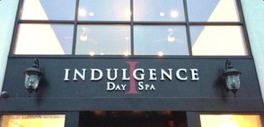 Indulgence Day Spa in South Orange Named a Top Spa in the State, photo 3
