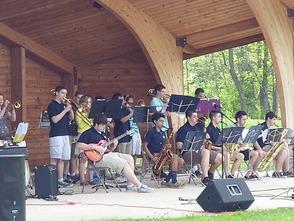 Towamencin Community Day Packs Fischer's Park, photo 22