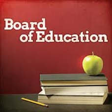 Randolph Board of Education Approves New District Issued E-mail Addresses For Students and Teachers, photo 1