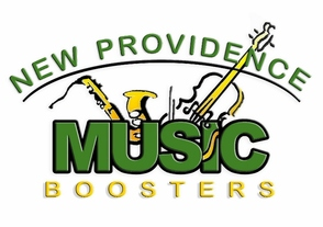 New Providence Music Boosters