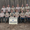 Small_thumb_9d723c29623d42490222_philmont__713-i1_crew_photo__may__2014