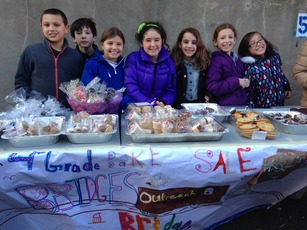 Top_story_1380cbb13c7a6147571a_wyoming_school_4th_graders_hosting_a_bake_sale__fundraiser