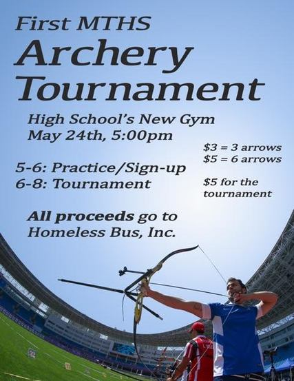 Top_story_2acb15055e6f218461b0_archery_tourney
