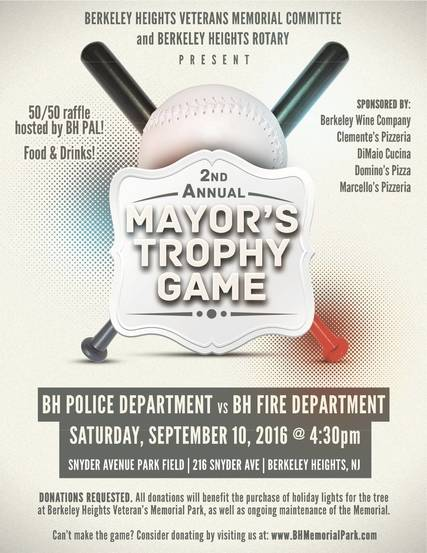 Top_story_3791cbdd92a74f9c4d7b_mayors_trophy_game_flyer_-_full_page