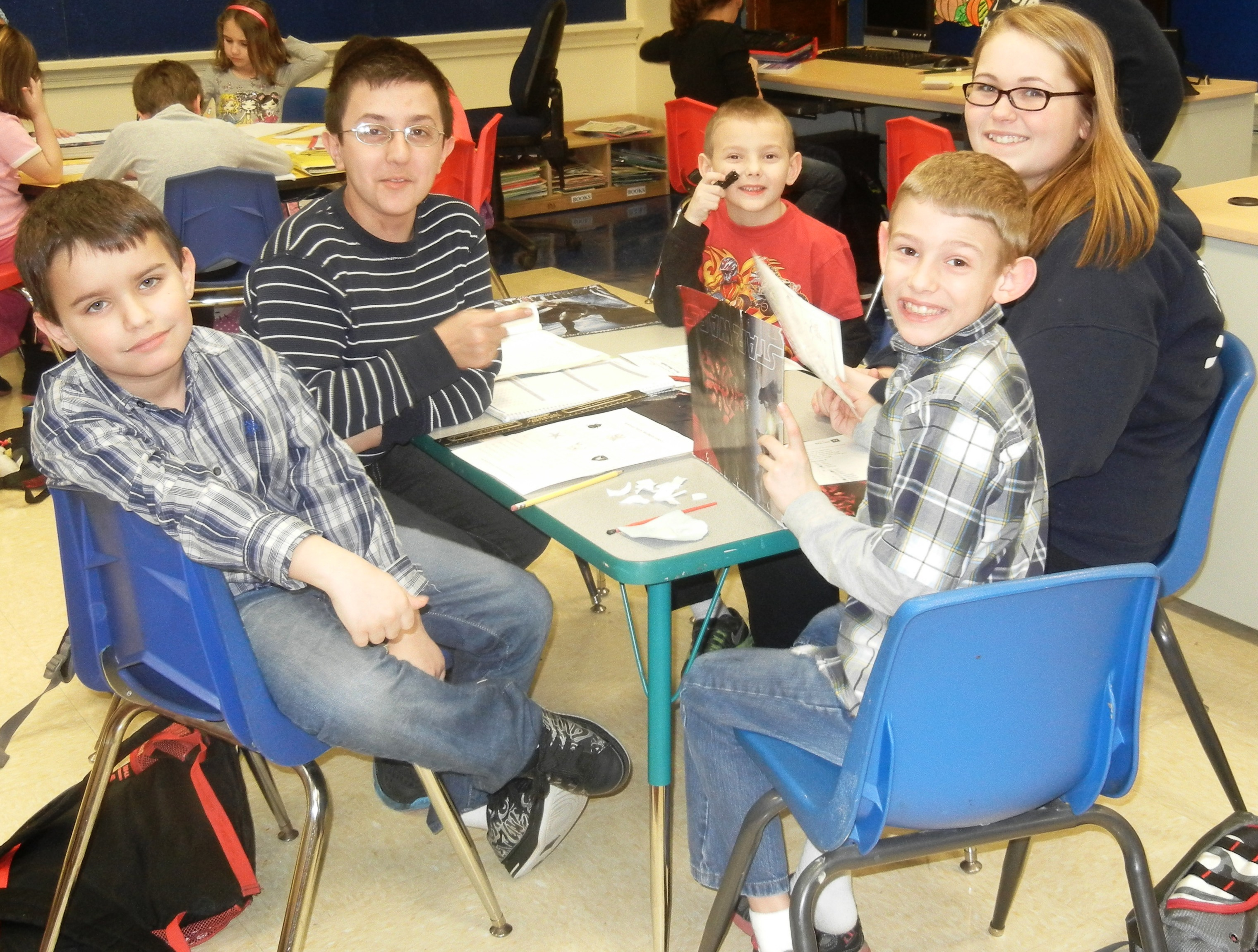 250f14d019867a928378_Afterschool_Care_at_the_Garwood_Family_Center_Y_2014.jpg