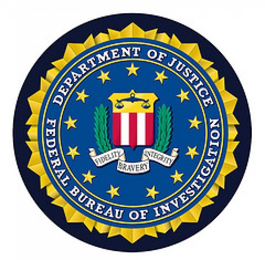 4d4f7c45c6a1cd438d61_FBI.jpg