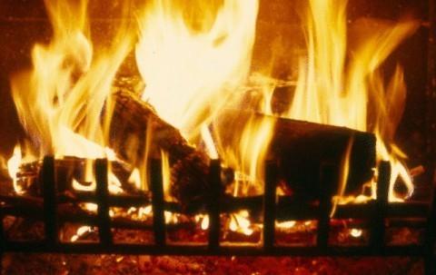 597975be4b87554c66a2_yulelog_fire.jpg