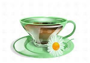 661d458f9de4728cc850_Sleepytime_Green_Tea.jpg